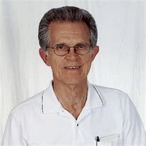 benjamin forrest obituary