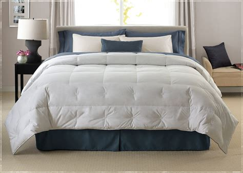 how to choose a down comforter how to choose a comforter pacific coast bedding