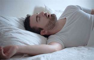 7 hours of sleep per reduces risk of cancer