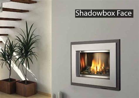 ember box fireplaces oklahoma city fireplaces