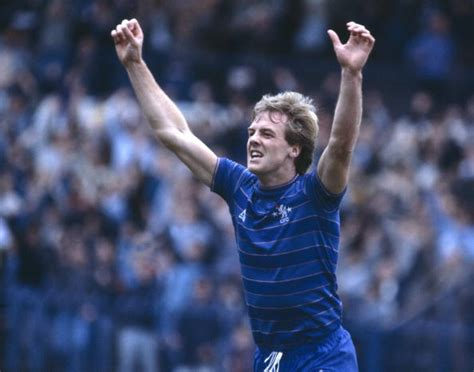 chelsea all time top scorers chelsea top goal scorers of all time 2014