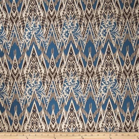 ikat home decor fabric ikat home decor fabric shop online at fabric com