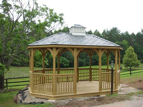 cheap gazebo for sale wood gazebo kits for sale gazeboss net ideas designs