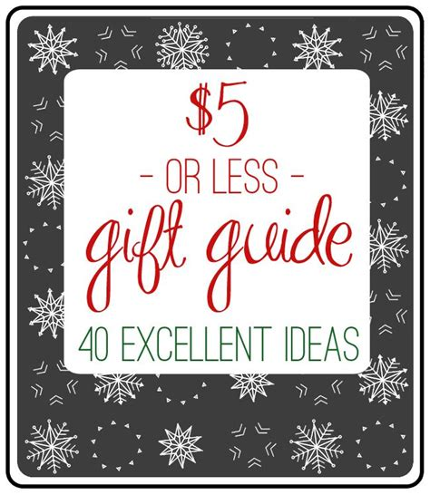 gift guide  edition christmas gifts  coworkers cheap christmas