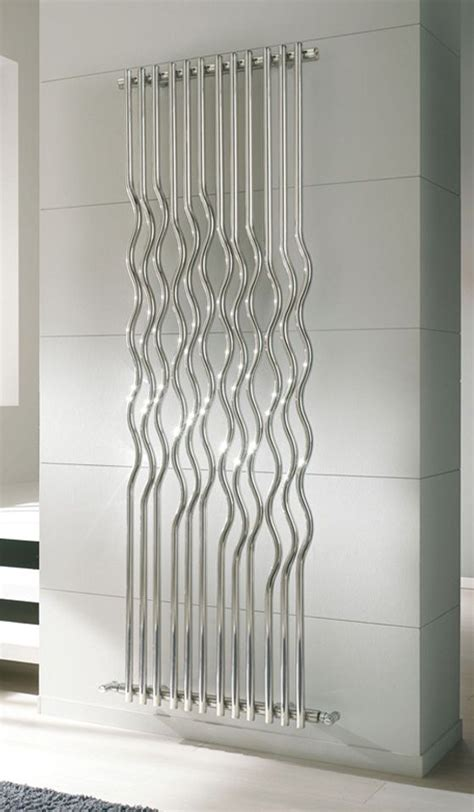 kitchen radiator ideas 25 best ideas about kitchen radiators on