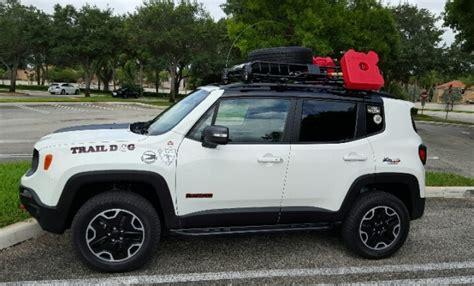 jeep renegade cing 2 5 inch lift page 2 jeep renegade forum