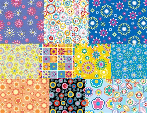 free backdrop design ai vector background ai free vector download 75 931 free