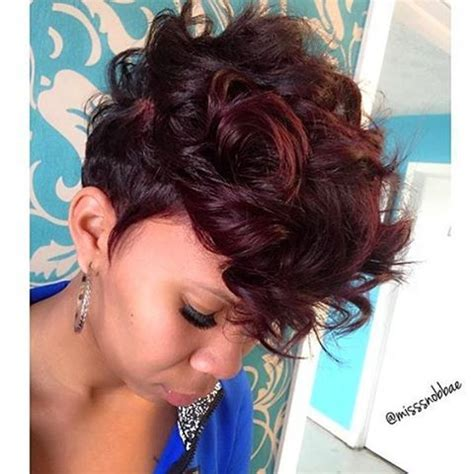 precision cut style hairbyuno voiceofhair voiceofhair 1000 images about the cut life on pinterest black women