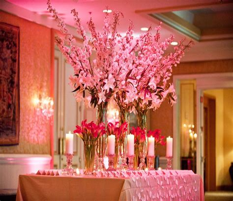 floral decoration for your d day wedding decorations 17 best images about best tent house in noida on pinterest