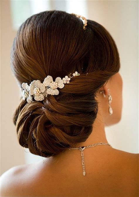 pictures of hairstyles for a wedding newhairstylesformen2014 com effortless wedding hair newhairstylesformen2014 com