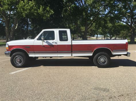 car owners manuals for sale 1992 ford f350 parental controls service manual manual cars for sale 1992 ford f350 interior lighting 1994 ford f250 xlt 7 3