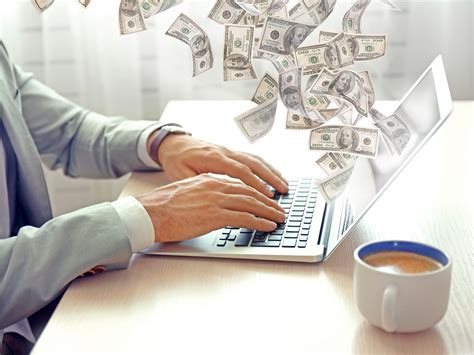 Make Money Online Without A Website - need cash now do this financials unchained