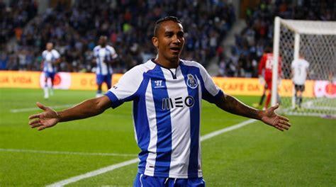 Calendã Fc Porto Fc Porto Danilo And Casemiro Called For Copa Am 233 Rica