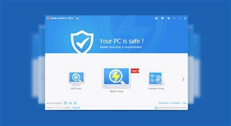 antivirus full version with crack 2016 baidu antivirus 2018 crack full version with serial key