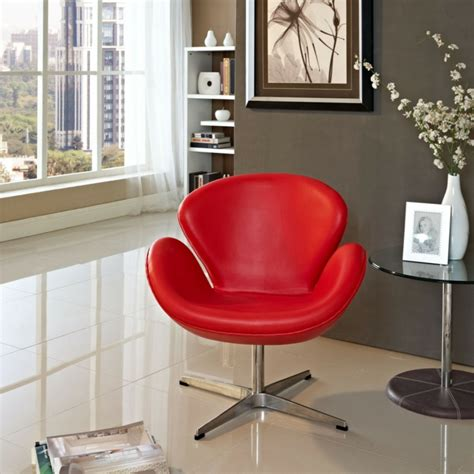 Wohnzimmer Sessel Modern by Wohnzimmer Sessel Modern M 246 Belideen