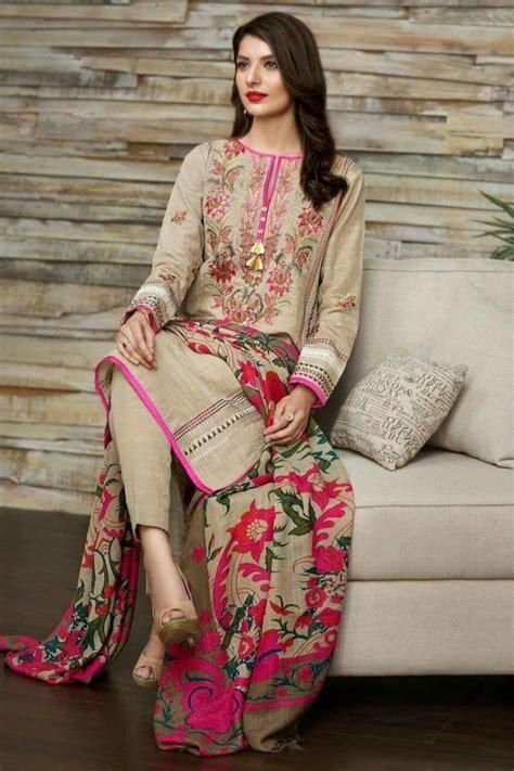 design dress boutique 15 beautiful pakistani boutique style dresses crayon