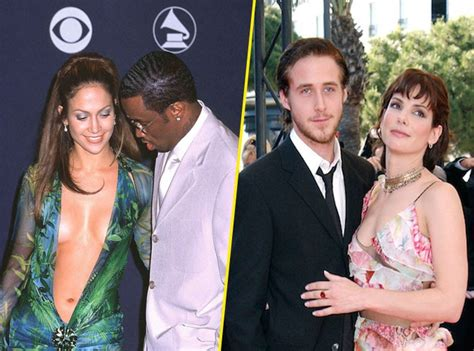 couples de stars les plus mal assortis des couples photos ces couples improbables on ne les aurait