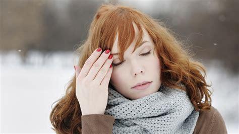 vitamin d bedarf decken vitamin d mangel symptome ursachen und folgen