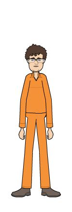 stanley yelnats from holes like success lesson plan holes by louis sachar