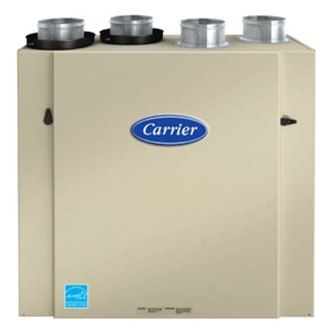 buy carrier performance heat recovery ventilator