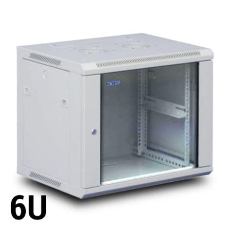 Rack Wallmount 15u D 600 toten standard 6u wall mount rack 600w x 600d