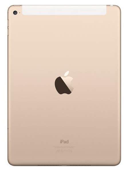 Air 2 64gb Wifi Cellular apple air 2 64gb wifi cellular gold mh172x a mwave au