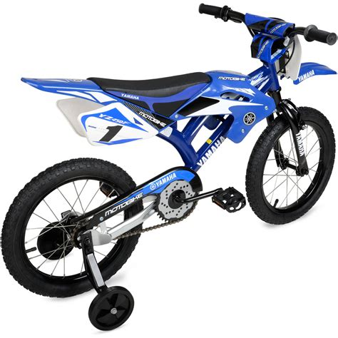 motocross bmx bikes image gallery yamaha bicycle