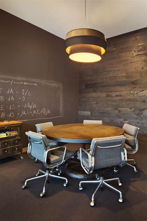 Interior Designer San Francisco Ca Best 25 Meeting Rooms Ideas On Pinterest Office Meeting