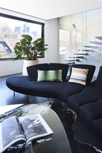 design davey surry hills 16 best images about grand designs australia on pinterest