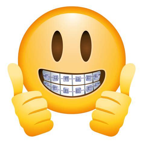 imagenes png emoji los emojis y emoticones revelan parte de tu personalidad