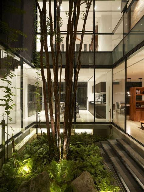 best 25 interior garden ideas on pinterest atrium