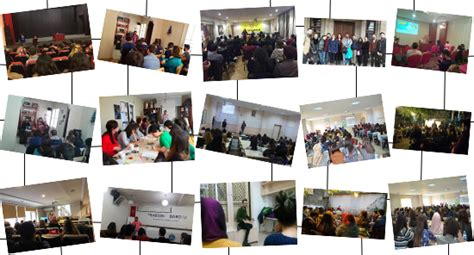 kaos gl visited 11 cities in march kaos gl news portal