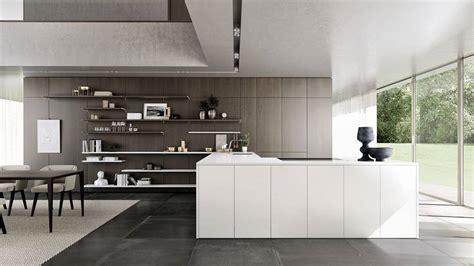 siematic cucine siematic k 252 chenm 246 bel und interior design zeitloser eleganz