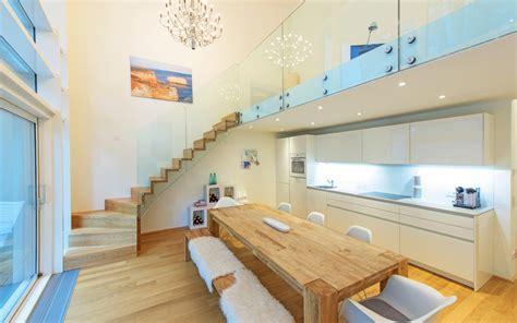 wohnung salzburg kaufen galeriewohnung waldklang wohnung 83 m 178 in salzburg