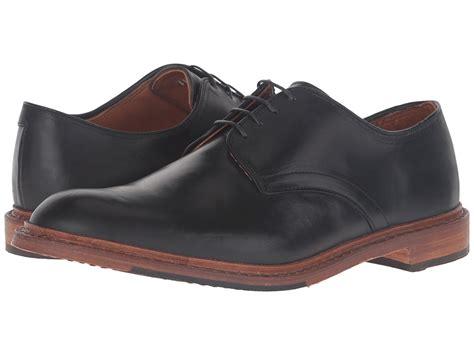 allen edmonds sale allen edmonds s sale shoes