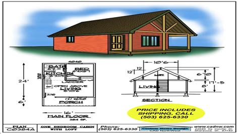 Pier Foundation House Plans Revival Home Coastal Floodplain Stilt Home Plans Pier Piling Foundation Pier House Plans