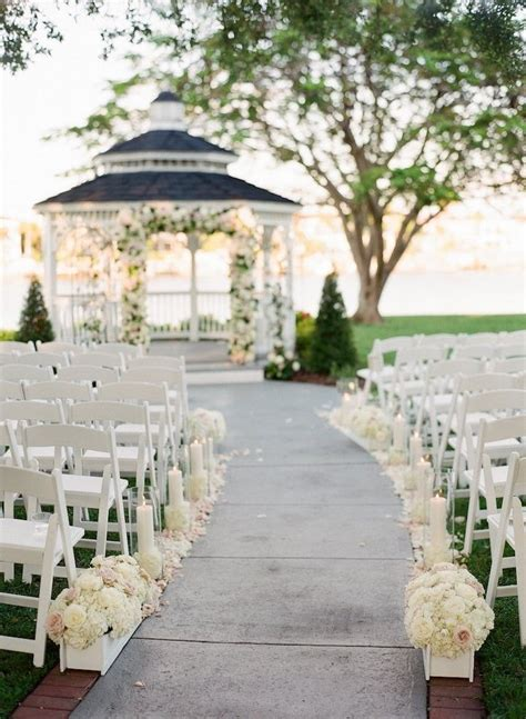 25 cute wedding locations ideas on pinterest wedding