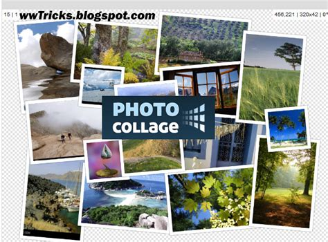 the best photo collage maker 5 best and free photo collage maker tools tech
