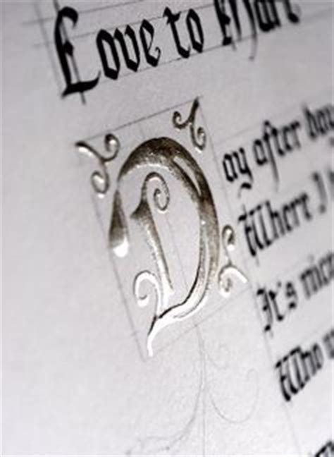 arched tattoo lettering generator your handwriting quality calligraphy discussions the