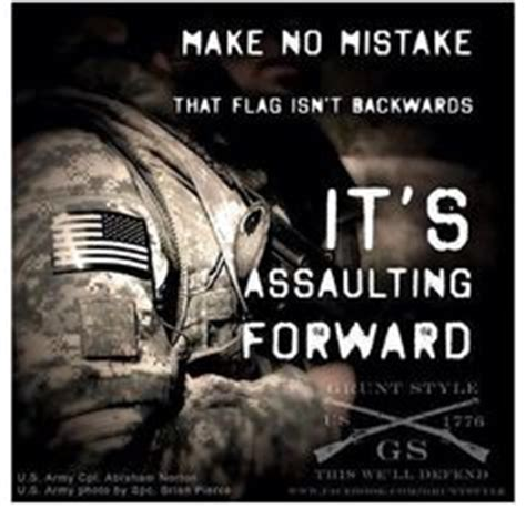 something worth fighting for on pinterest | soldiers