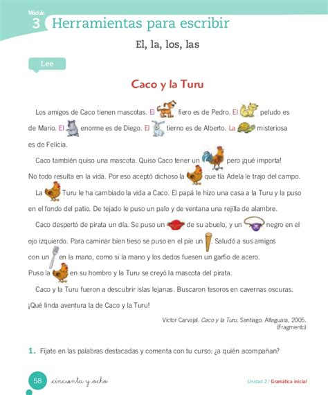descargar pdf ive got your number libro de texto caco y la turu descargar ebook download
