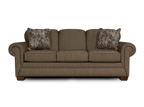 monroe leather chair and ottoman england living room monroe sofa 1435 red door interiors
