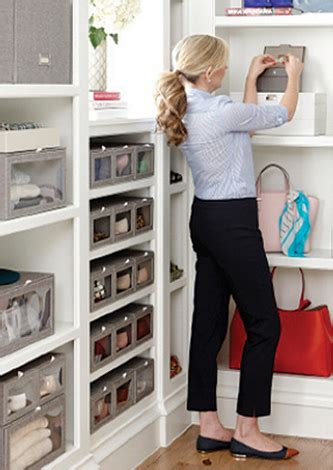 closet organizer service home design