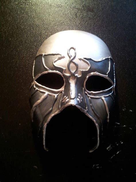 assassin face tattoo 82 best mask inspiration images on pinterest masks face