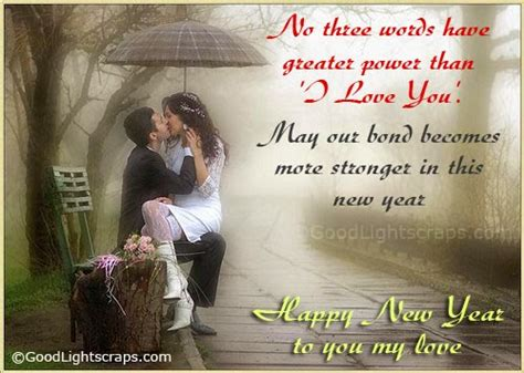 romantic happy new year images happy new year 2015