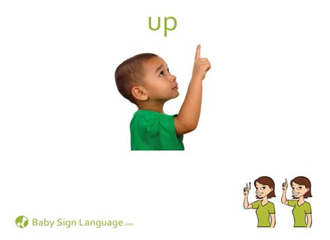 Free Gift Card With Sign Up - sign language hook up
