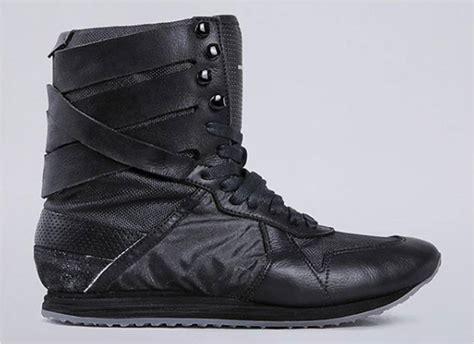 Merk Sepatu Safety Luar Negeri 13 merk sepatu kulit berkualitas pria dari dalam dan luar