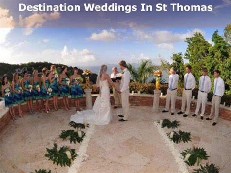 destination wedding wiki st weddings destination wedding packages