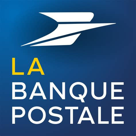 Banc Postal by Fichier Logo La Banque Postale Svg Wikip 233 Dia
