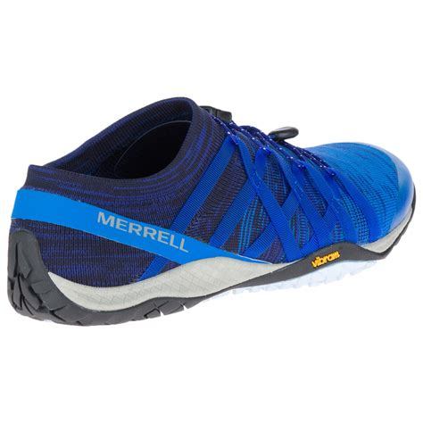 Trail Glove 4 Knit merrell trail glove 4 knit trail running shoes s